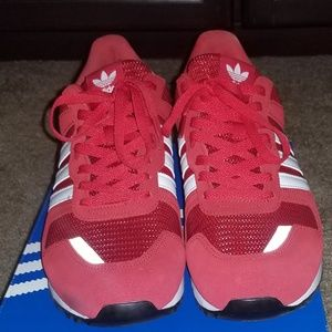 ADDIDAS ORIGINALS ZX 700